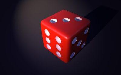 TOP 5 jeux de séduction, Pour la séduire