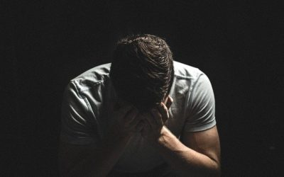 5 Conseils Pour RÉDUIRE par 10 Vos Moments de Dépression.