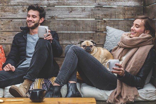 L'art de varier les endroits pour réussir un premier rendez-vous avec une femme