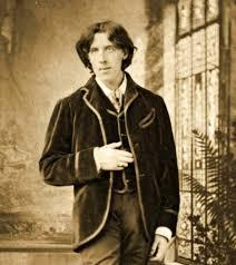 Oscar Wilde était-il un un grand séducteur ? Ses meilleures citations.
