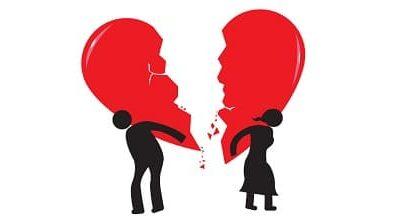 Comment oublier son ex facilement ?