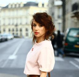 Comment draguer de la Parisienne ?