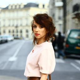 draguer une parisienne, comment draguer une parisienne,