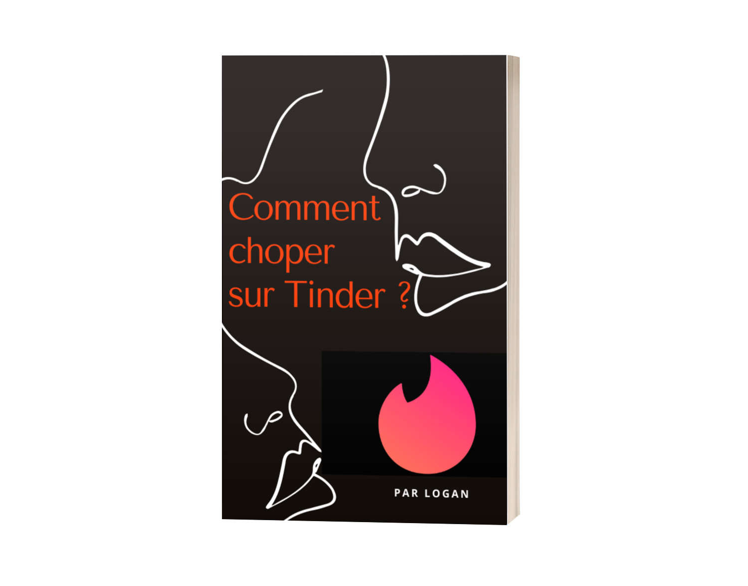 ebook tinder